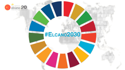 Video #Elcano2030