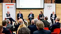 #DebatesElcano15. La defensa europea en marcha. Balance y expectativas