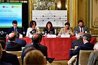Perspectivas iberoamericanas sobre transición energética y cambio climático