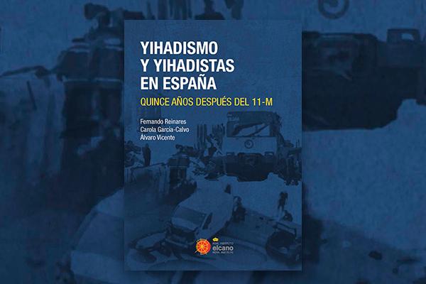 España en el mundo en 2019: perspectivas y desafíos