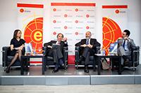 #DebatesElcano23. Brasil entre la ideología y la economía