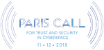 Paris Call for Trust and Security in Cyberspace