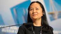 Se extiende la presión sobre Huawei