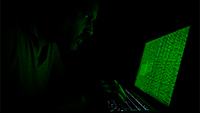 Cybersecurity Series: Inside the Cyber Mafia