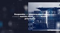 La Aproximación Española a la Ciberseguridad