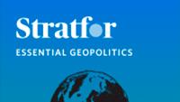 Essential Geopolitics: USMCA launches amid pandemic