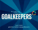 2020 Goalkeepers Report COVID-19: A Global Perspective