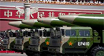 How Are China's Land-based Conventional Missile Forces Evolving?